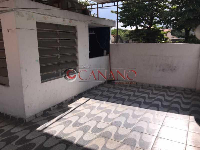 0b8ddc67-fb96-47b0-88ac-d81568 - Casa 1 quarto para alugar Maria da Graça, Rio de Janeiro - R$ 900 - BJCA10004 - 3