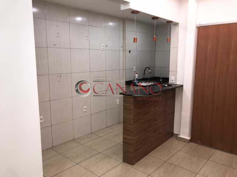 6c978ca7-cffd-4ac4-802f-417eec - Casa 1 quarto para alugar Maria da Graça, Rio de Janeiro - R$ 900 - BJCA10004 - 4