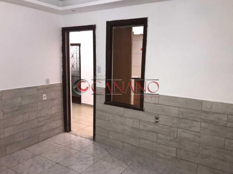 6f1c6435-a7fd-48a3-ac3c-2404db - Casa 1 quarto para alugar Maria da Graça, Rio de Janeiro - R$ 900 - BJCA10004 - 5