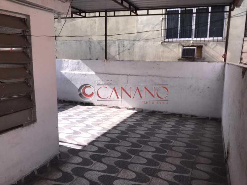 8a2d8280-e2e0-4e88-9271-89830e - Casa 1 quarto para alugar Maria da Graça, Rio de Janeiro - R$ 900 - BJCA10004 - 6
