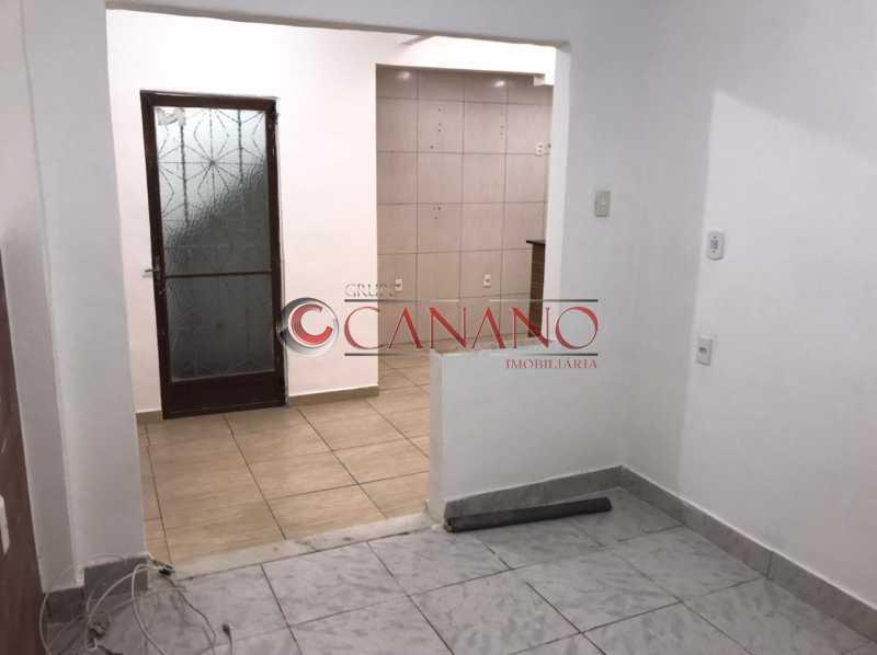 8cc19cd0-52ef-49e2-9a9c-ad49a8 - Casa 1 quarto para alugar Maria da Graça, Rio de Janeiro - R$ 900 - BJCA10004 - 8