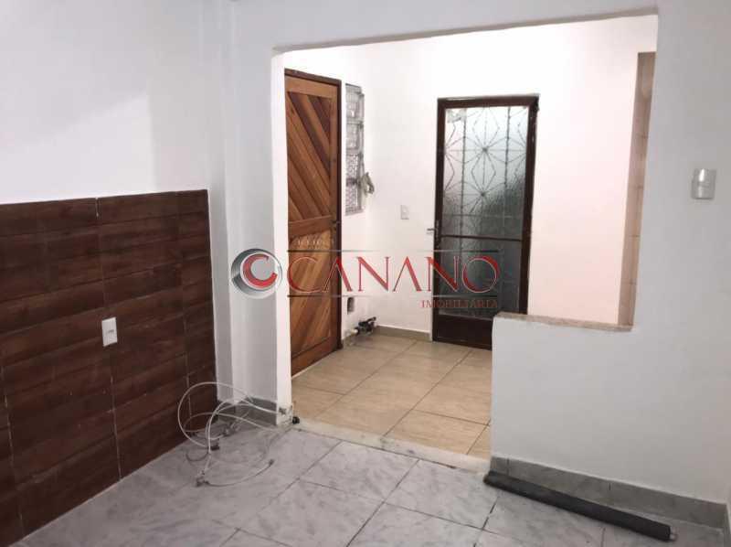 4946b408-1942-46dd-aed0-d2f3a0 - Casa 1 quarto para alugar Maria da Graça, Rio de Janeiro - R$ 900 - BJCA10004 - 10