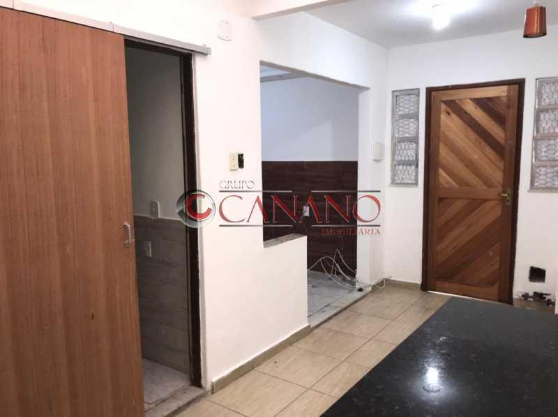 406640a2-1db7-4de6-b55b-c7b029 - Casa 1 quarto para alugar Maria da Graça, Rio de Janeiro - R$ 900 - BJCA10004 - 11