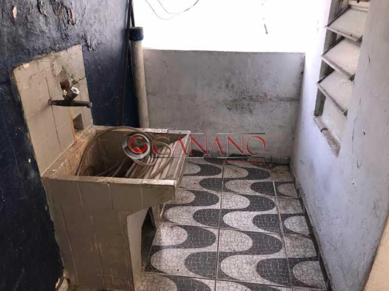 a88ca4c5-5299-4bd0-a046-2638d8 - Casa 1 quarto para alugar Maria da Graça, Rio de Janeiro - R$ 900 - BJCA10004 - 13