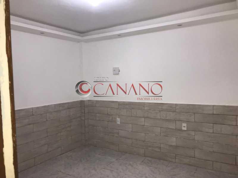 b593bade-4fa0-4b13-b600-8dace6 - Casa 1 quarto para alugar Maria da Graça, Rio de Janeiro - R$ 900 - BJCA10004 - 14