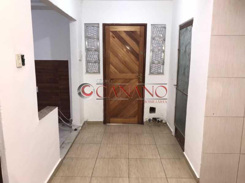 db8df48d-ee65-4a27-861a-3e198c - Casa 1 quarto para alugar Maria da Graça, Rio de Janeiro - R$ 900 - BJCA10004 - 1