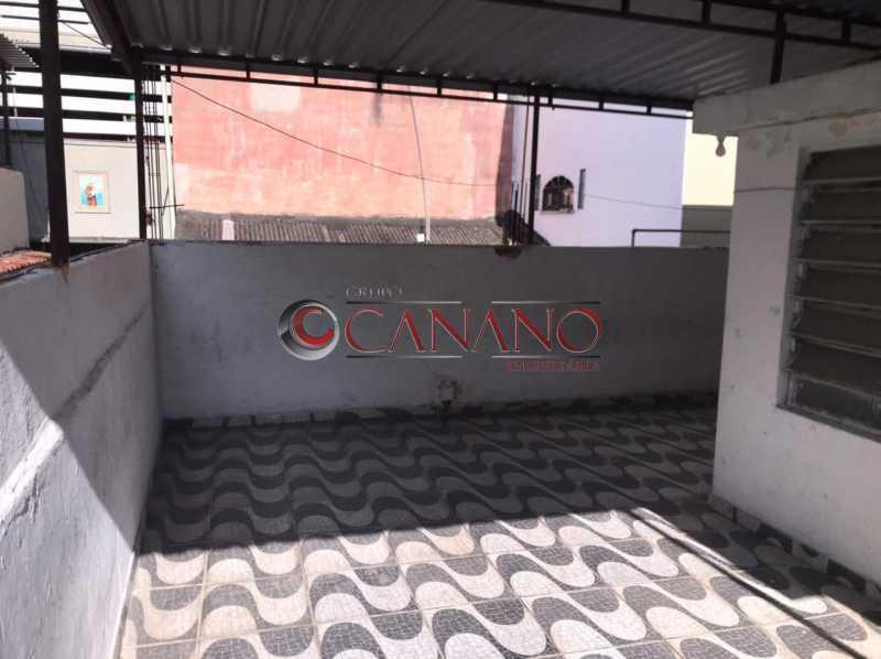 df914ee8-0f64-4d31-8bb2-c5dd7b - Casa 1 quarto para alugar Maria da Graça, Rio de Janeiro - R$ 900 - BJCA10004 - 15