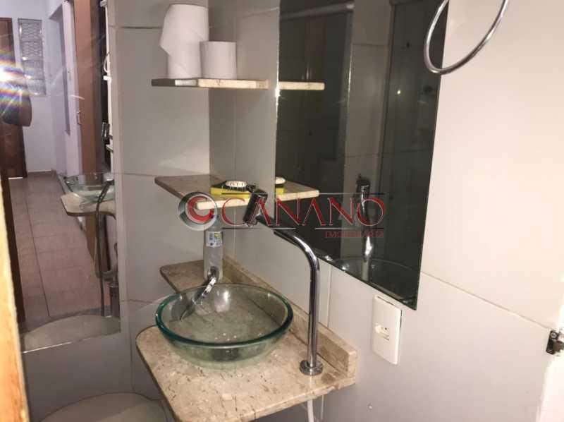 ee43221e-89b9-4353-a90d-f0a293 - Casa 1 quarto para alugar Maria da Graça, Rio de Janeiro - R$ 900 - BJCA10004 - 16