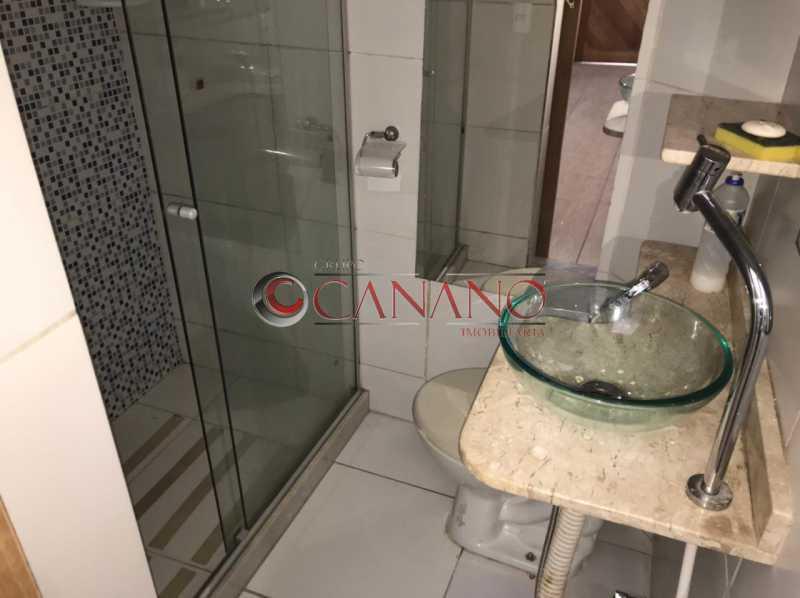 ef90757c-7f30-4fdd-aad9-75811a - Casa 1 quarto para alugar Maria da Graça, Rio de Janeiro - R$ 900 - BJCA10004 - 17