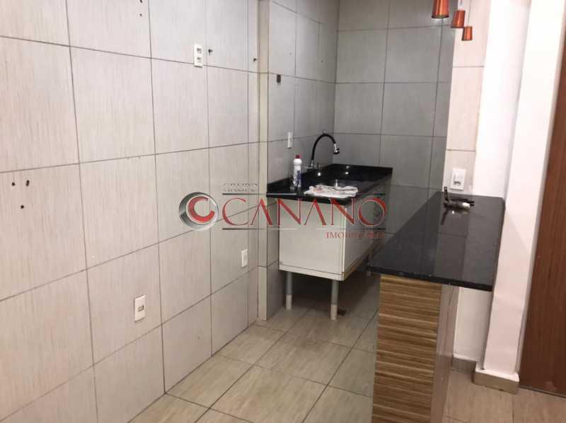 faf72af7-cb8e-4bfd-a98d-1b84d8 - Casa 1 quarto para alugar Maria da Graça, Rio de Janeiro - R$ 900 - BJCA10004 - 19