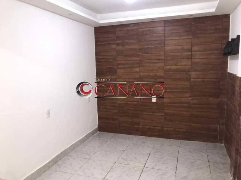 4942_G1625594954 - Casa 1 quarto para alugar Maria da Graça, Rio de Janeiro - R$ 900 - BJCA10004 - 20
