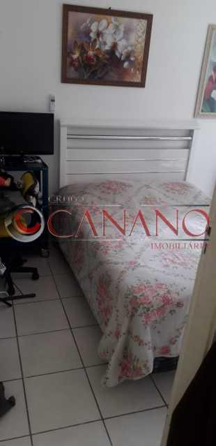 4 - Apartamento 2 quartos à venda Inhaúma, Rio de Janeiro - R$ 165.000 - BJAP20959 - 6