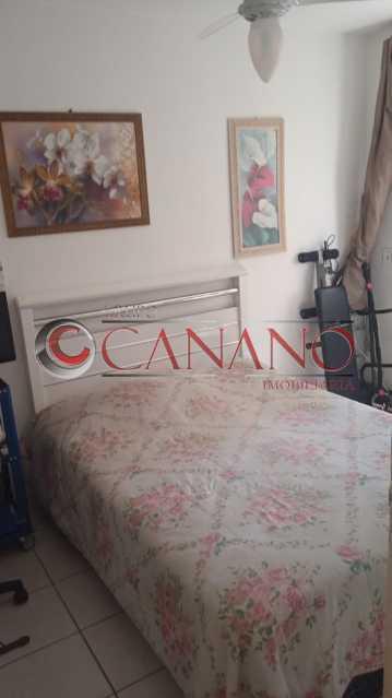 5 - Apartamento 2 quartos à venda Inhaúma, Rio de Janeiro - R$ 165.000 - BJAP20959 - 7