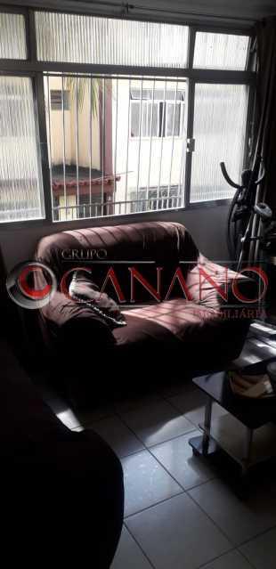 6 - Apartamento 2 quartos à venda Inhaúma, Rio de Janeiro - R$ 165.000 - BJAP20959 - 4