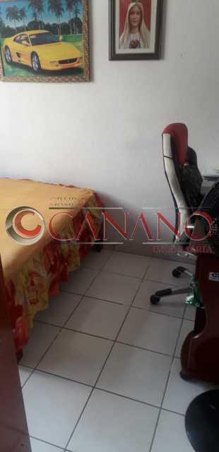 8 - Apartamento 2 quartos à venda Inhaúma, Rio de Janeiro - R$ 165.000 - BJAP20959 - 8