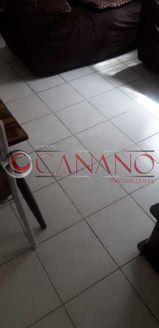 9 - Apartamento 2 quartos à venda Inhaúma, Rio de Janeiro - R$ 165.000 - BJAP20959 - 13