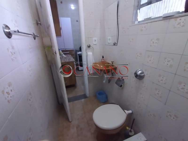 2 - Apartamento 2 quartos à venda Piedade, Rio de Janeiro - R$ 150.000 - BJAP20960 - 3