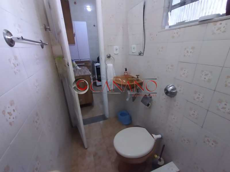 5 - Apartamento 2 quartos à venda Piedade, Rio de Janeiro - R$ 150.000 - BJAP20960 - 6