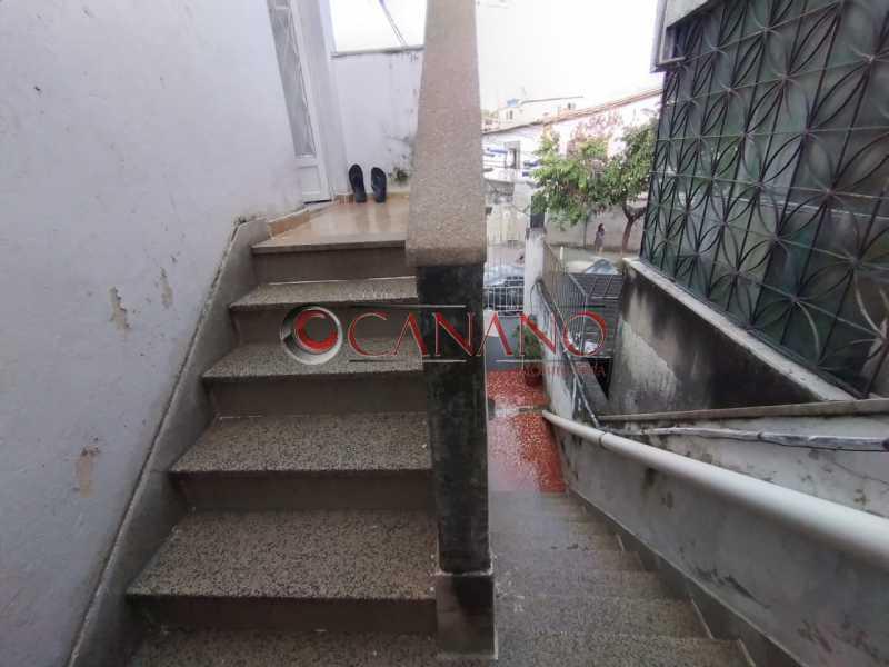 6 - Apartamento 2 quartos à venda Piedade, Rio de Janeiro - R$ 150.000 - BJAP20960 - 7