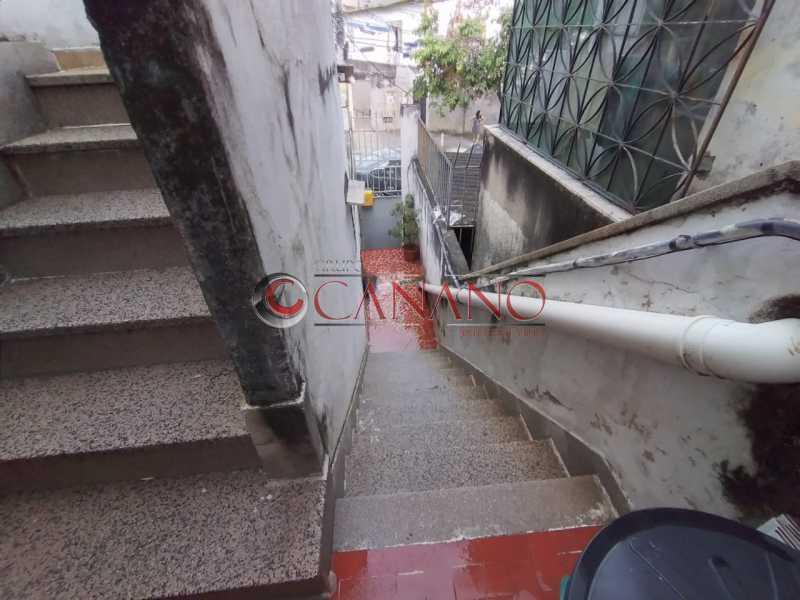 7 - Apartamento 2 quartos à venda Piedade, Rio de Janeiro - R$ 150.000 - BJAP20960 - 8
