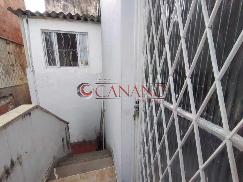 8 - Apartamento 2 quartos à venda Piedade, Rio de Janeiro - R$ 150.000 - BJAP20960 - 9