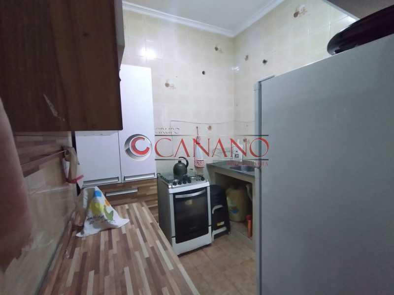 11 - Apartamento 2 quartos à venda Piedade, Rio de Janeiro - R$ 150.000 - BJAP20960 - 12