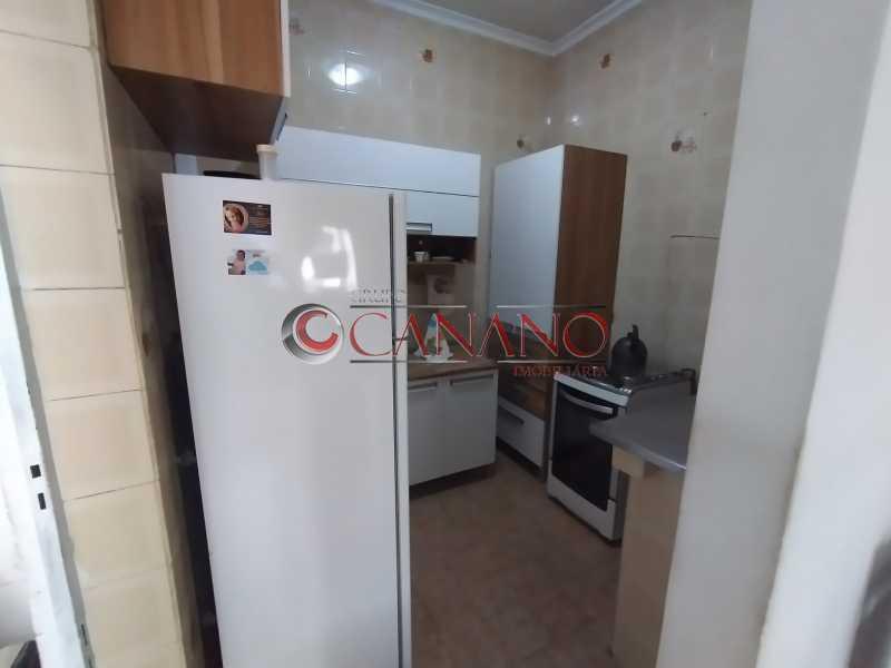 12 - Apartamento 2 quartos à venda Piedade, Rio de Janeiro - R$ 150.000 - BJAP20960 - 13