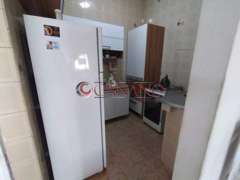 13 - Apartamento 2 quartos à venda Piedade, Rio de Janeiro - R$ 150.000 - BJAP20960 - 14