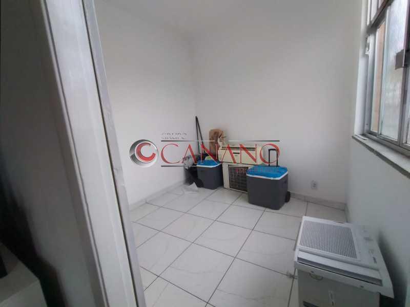 14 - Apartamento 2 quartos à venda Piedade, Rio de Janeiro - R$ 150.000 - BJAP20960 - 15