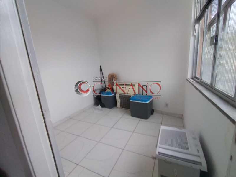 15 - Apartamento 2 quartos à venda Piedade, Rio de Janeiro - R$ 150.000 - BJAP20960 - 16