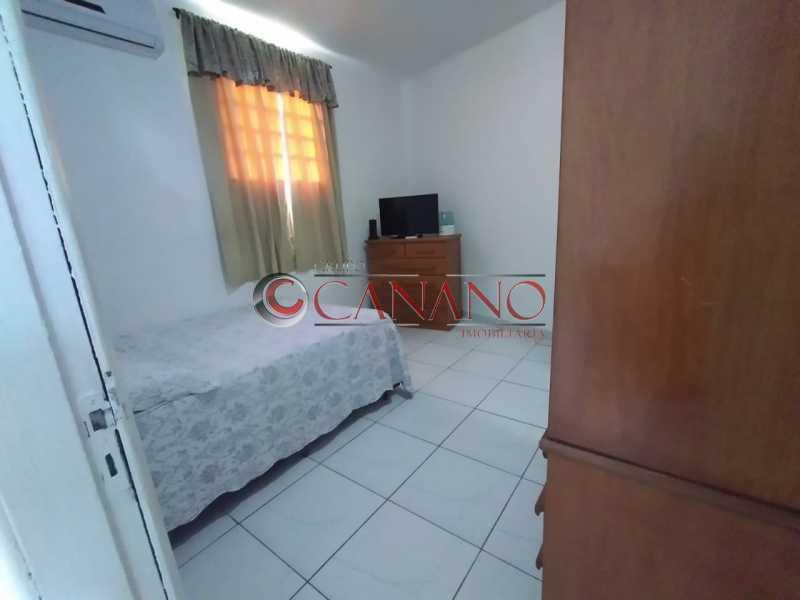 18 - Apartamento 2 quartos à venda Piedade, Rio de Janeiro - R$ 150.000 - BJAP20960 - 19