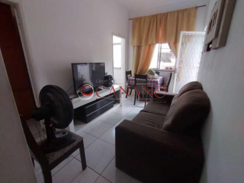 20 - Apartamento 2 quartos à venda Piedade, Rio de Janeiro - R$ 150.000 - BJAP20960 - 21