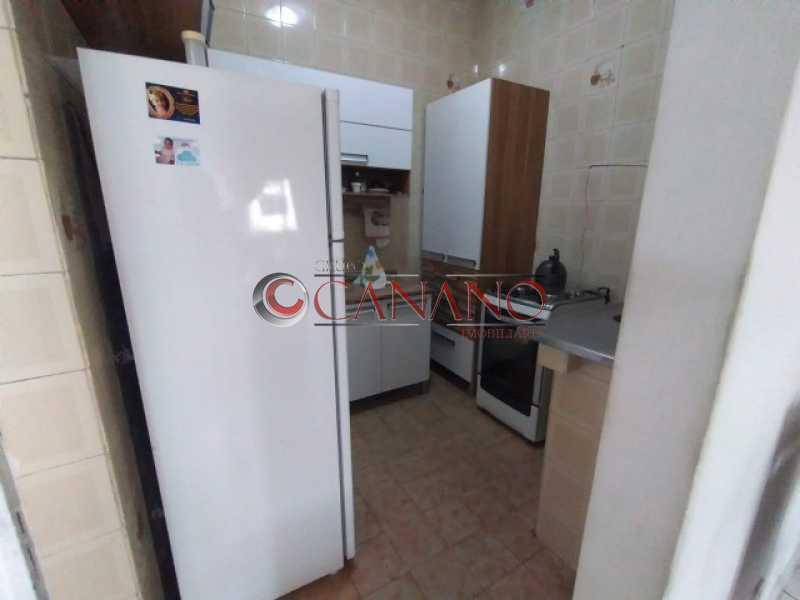 26 - Apartamento 2 quartos à venda Piedade, Rio de Janeiro - R$ 150.000 - BJAP20960 - 27