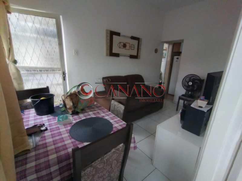 27 - Apartamento 2 quartos à venda Piedade, Rio de Janeiro - R$ 150.000 - BJAP20960 - 28