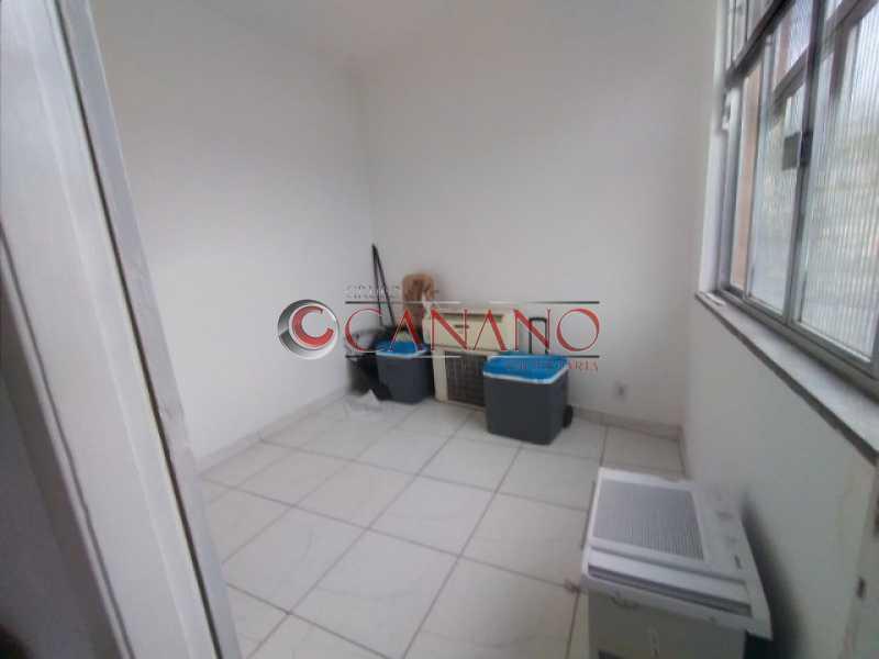 29 - Apartamento 2 quartos à venda Piedade, Rio de Janeiro - R$ 150.000 - BJAP20960 - 30
