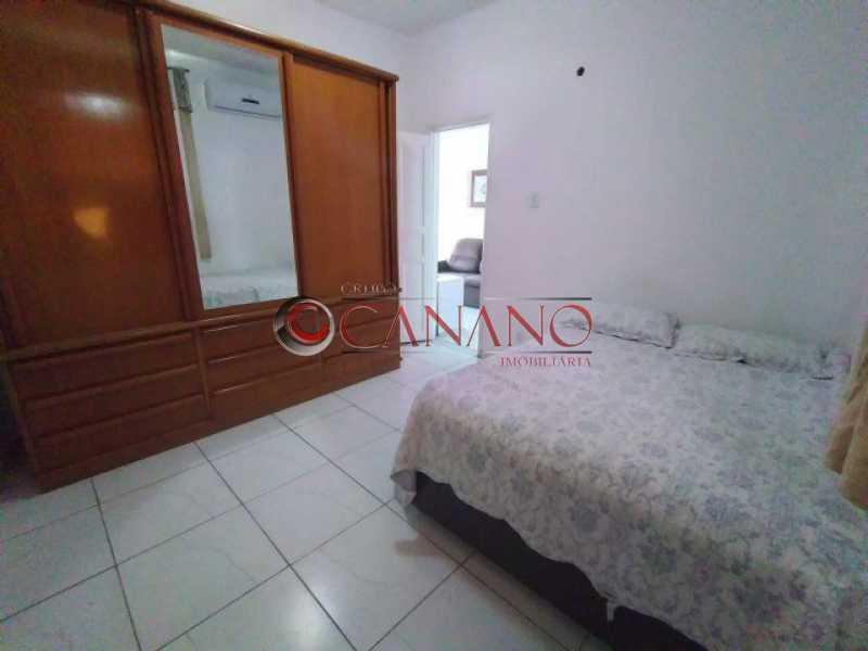 30 - Apartamento 2 quartos à venda Piedade, Rio de Janeiro - R$ 150.000 - BJAP20960 - 31