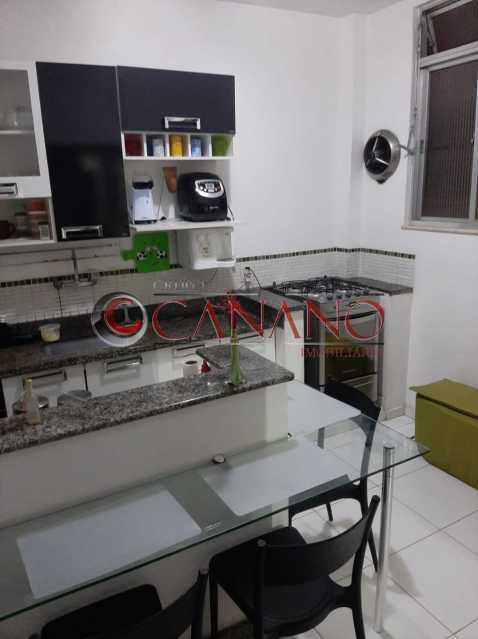 5 - Apartamento 2 quartos à venda Tijuca, Rio de Janeiro - R$ 435.000 - BJAP20962 - 6