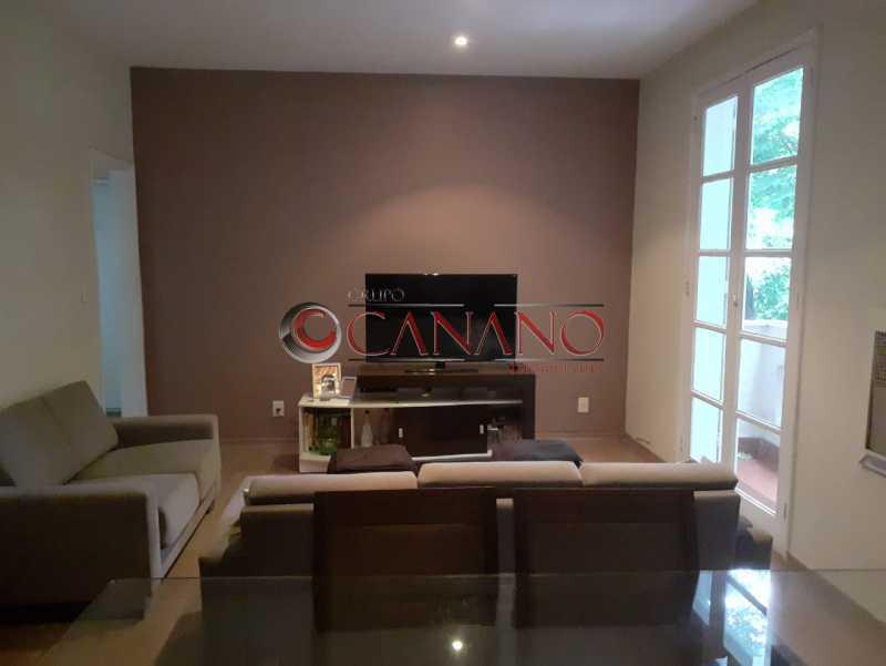 3 - Apartamento 2 quartos à venda Tijuca, Rio de Janeiro - R$ 435.000 - BJAP20962 - 4