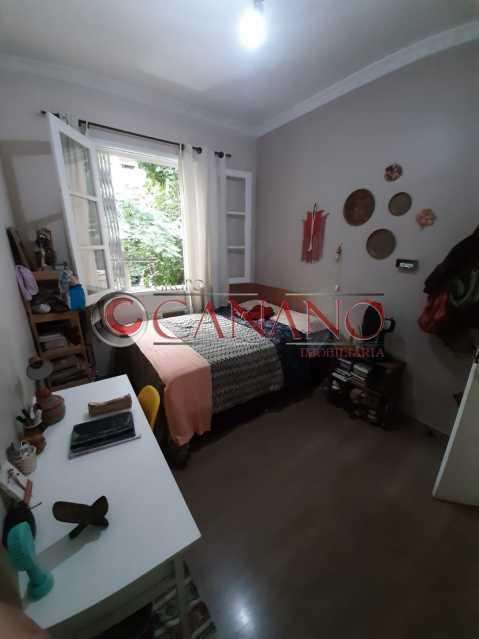 11 - Apartamento 2 quartos à venda Tijuca, Rio de Janeiro - R$ 435.000 - BJAP20962 - 12