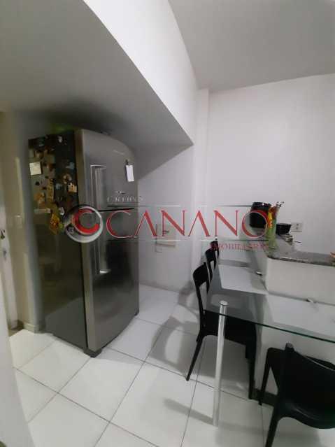 6 - Apartamento 2 quartos à venda Tijuca, Rio de Janeiro - R$ 435.000 - BJAP20962 - 7