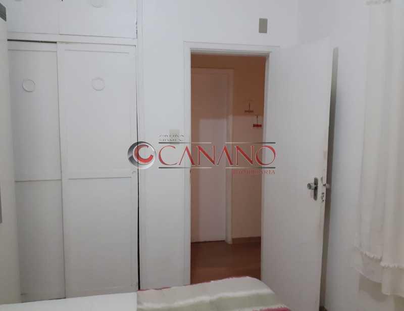 14 - Apartamento 2 quartos à venda Tijuca, Rio de Janeiro - R$ 435.000 - BJAP20962 - 15