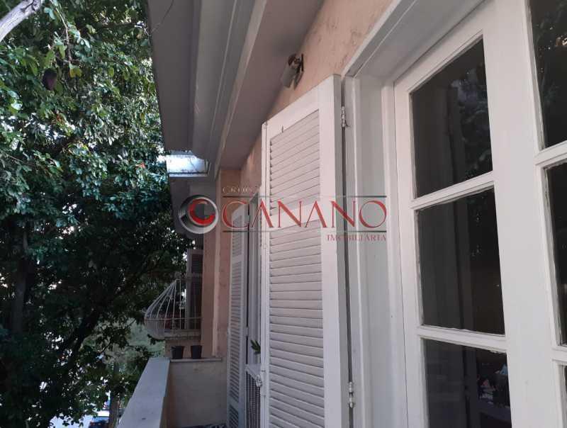 19 - Apartamento 2 quartos à venda Tijuca, Rio de Janeiro - R$ 435.000 - BJAP20962 - 20