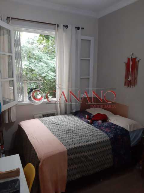 21 - Apartamento 2 quartos à venda Tijuca, Rio de Janeiro - R$ 435.000 - BJAP20962 - 22