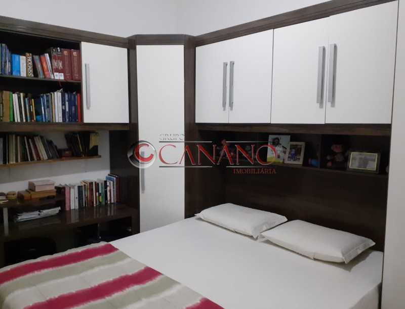 22 - Apartamento 2 quartos à venda Tijuca, Rio de Janeiro - R$ 435.000 - BJAP20962 - 23