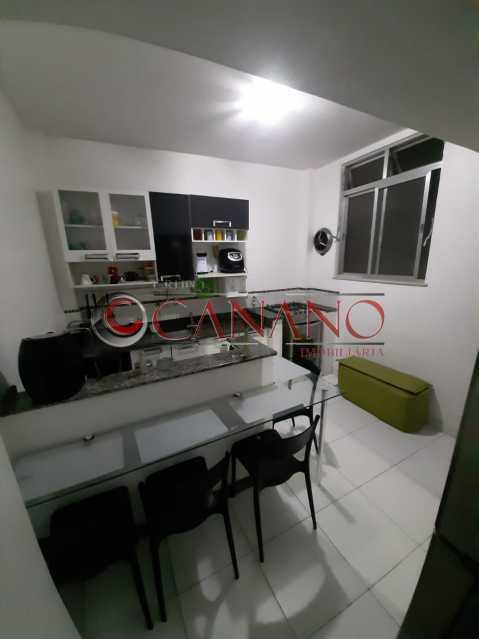 9 - Apartamento 2 quartos à venda Tijuca, Rio de Janeiro - R$ 435.000 - BJAP20962 - 10