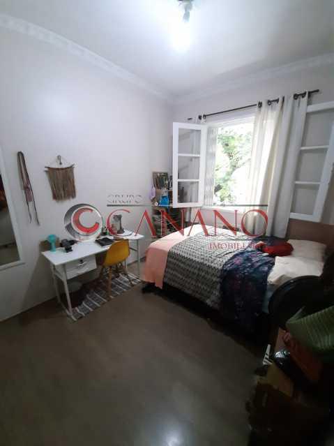23 - Apartamento 2 quartos à venda Tijuca, Rio de Janeiro - R$ 435.000 - BJAP20962 - 24