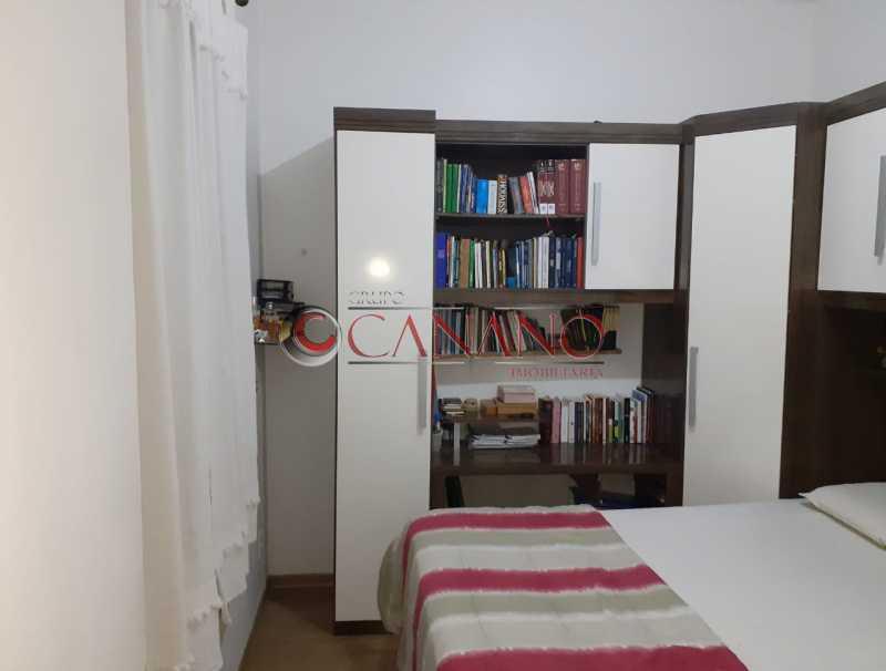 26 - Apartamento 2 quartos à venda Tijuca, Rio de Janeiro - R$ 435.000 - BJAP20962 - 27