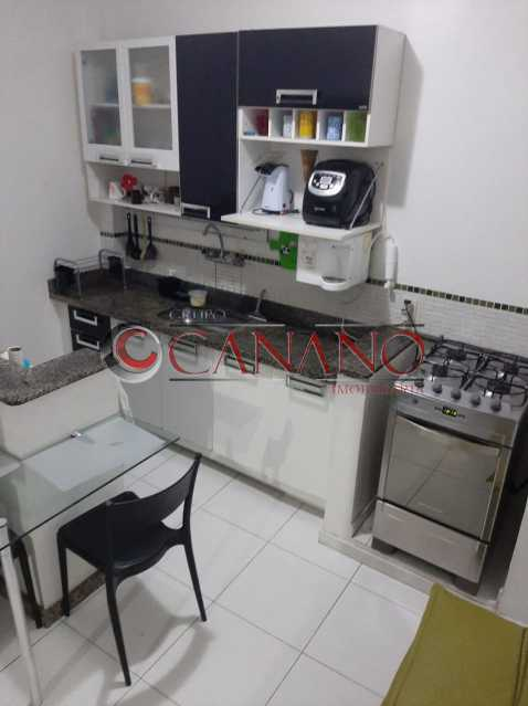 29 - Apartamento 2 quartos à venda Tijuca, Rio de Janeiro - R$ 435.000 - BJAP20962 - 30
