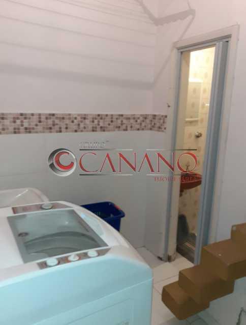 30 - Apartamento 2 quartos à venda Tijuca, Rio de Janeiro - R$ 435.000 - BJAP20962 - 31