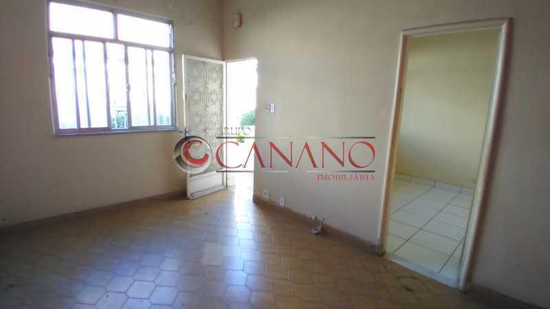 4 - Casa de Vila 2 quartos para alugar Sampaio, Rio de Janeiro - R$ 1.200 - BJCV20047 - 5